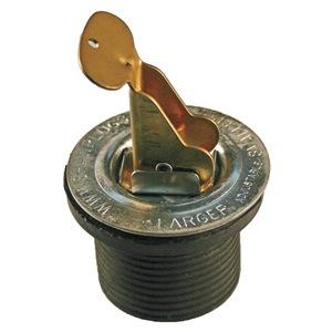 Shaw Plugs 51023