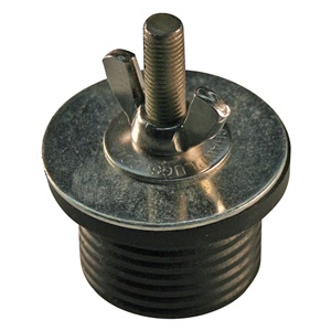 Shaw Plugs 72096