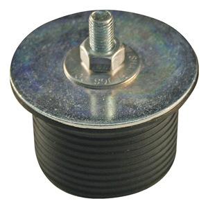 Shaw Plugs 62004