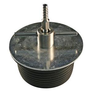 Shaw Plugs 53003