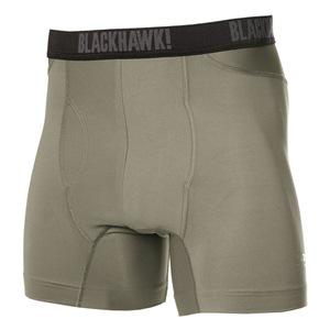 Blackhawk 84BB01FG-LG