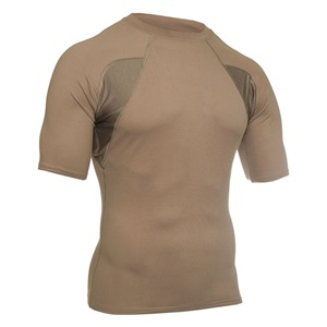 Blackhawk 84BS05FG-3XL