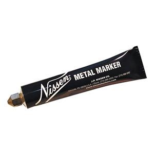 Nissen 00207
