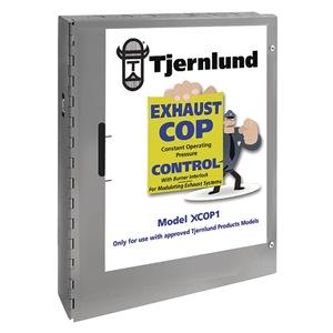 Tjernlund XCOP1