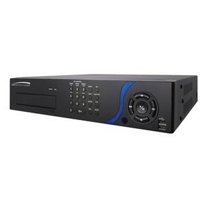 Speco Technologies D8LS500