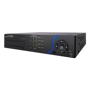 Speco Technologies D16LS2TB