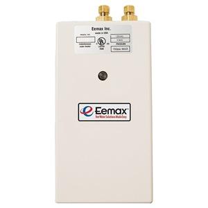 Eemax SP80