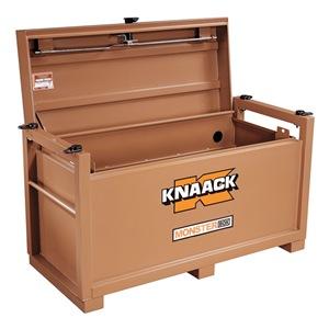 Knaack 1010