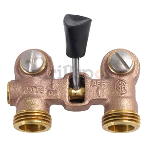 oatey washing machine valve repair