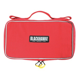 Blackhawk 60ES01RD