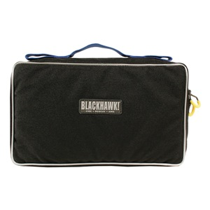 Blackhawk 60ES02BK