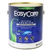 True Value Mfg Company EZSP-GL EC GAL Pastel Base, Pack of 4