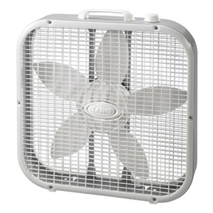 Lasko Products 3733