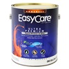 True Value Mfg Company EZP-GL EC GAL Enam Pastel Base, Pack of 4