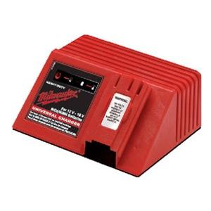 Milwaukee Elec Tool 48-59-0255
