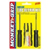 Bell Automotive Products Inc 22-5-08804-M STL Belt Tire RepairKit