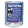 Reflectix Inc DW1202504 12x25 Insulation Wrap