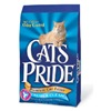 Oil-Dri C48542 20LB Bag PRM Cat Litter