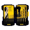 Irwin Industrial Tool Co 316015 15PC COB Pro Bit Set