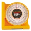 Johnson Level & Tool 700 Magnetic Angle Locator