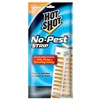 United Industries Corp HG-5580 No Pest Strip