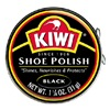 S C Johnson Wax 10111 1-1/8OZ BLK Shoe Paste