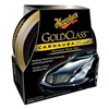 Meguiars Inc G7014J 11OZ GLD Class Car Wax