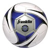 Franklin Sports Industry 6370 SZ 5 Soccer Ball