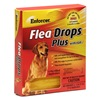 Zep Inc EFDD6 6PK .03OZ Dog Flea Drop
