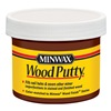 Minwax Company The 13617 3.75OZ Walnut WD Putty
