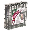 C & S Products CO Inc 730 GRN EZ Fill Suet Basket