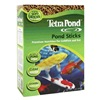 Tetra Pond 16482 1.0LB Fish Food Stick