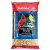 Kaytee Products Inc 100034225 TV 5LB Wild Bird Food, Pack of 12