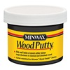 Minwax Company The 13618 3.75OZ Ebony WD Putty