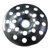 Hillman Fasteners 41994 25PK XL Plaster Washer