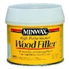 Minwax Company The 21600 12OZ WD Filler