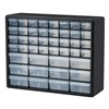 Akro-Mils, Inc. 10744 44 Drawer Cabinet
