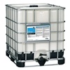Tough Guy 13X028 Fleet Wash, 275 gal., Tote, Clear