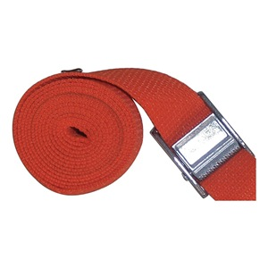 Bulk-Strap P15300OR