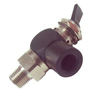 Pneumadyne Inc H11-30-14