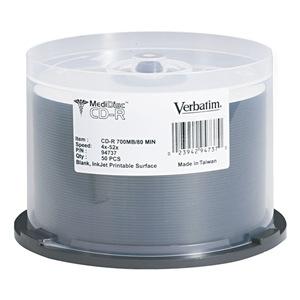Verbatim VER94737