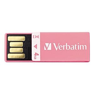 Verbatim VER97549