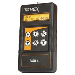 Tramex MRHIII