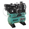 Speedaire 15D802 Air Compressor/Generator/Welder