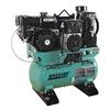 Speedaire 15D802 Air Compressor/Generator/Welder