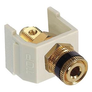 Hubbell Premise Wiring SFSPGBK