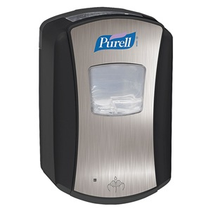 Purell 1328-04