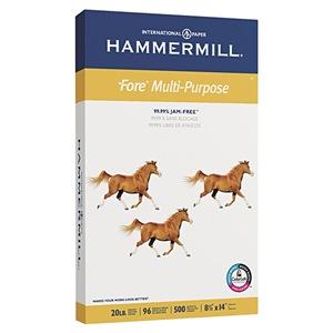 Hammermill HAM103291