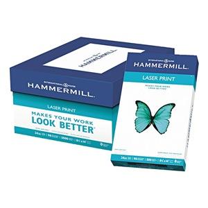 Hammermill HAM104612