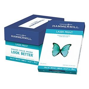Hammermill HAM104620